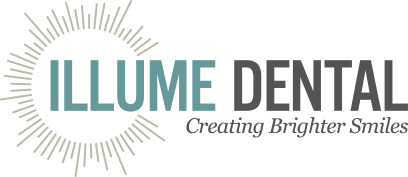 Illume Dental