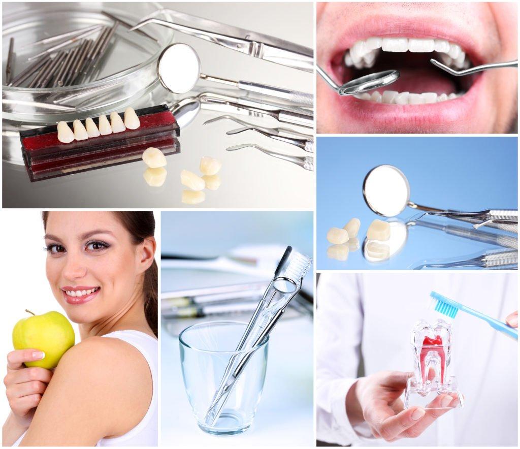 McKinney TX Dentist
